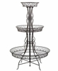 "62"" Round Plant Stand - Classic"
