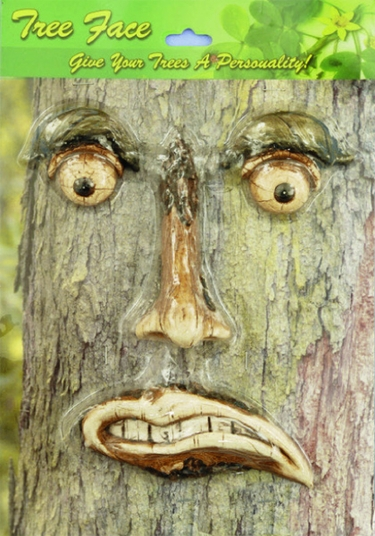 Angry Tree Face - Click to enlarge