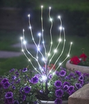 Anywhere Lighting LED Branches - White