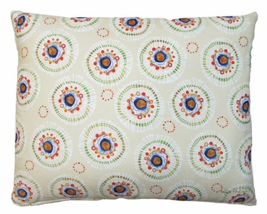Background Outdoor Pillow - Click to enlarge