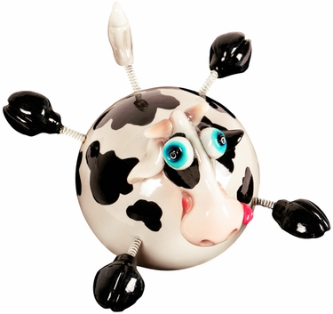 Cow Wobbler - Click to enlarge