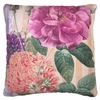 Flora Belle 1 Outdoor Pillow