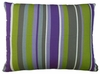 Folsom Stripe Outdoor Pillow