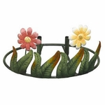 Garden Decor Display - LG (11.75. x 8.5)