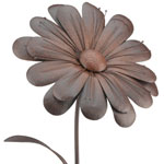 Giant Daisy Flower Stake