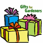 Gifts for Gardeners