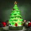 Glow Anywhere LED Christmas Tree