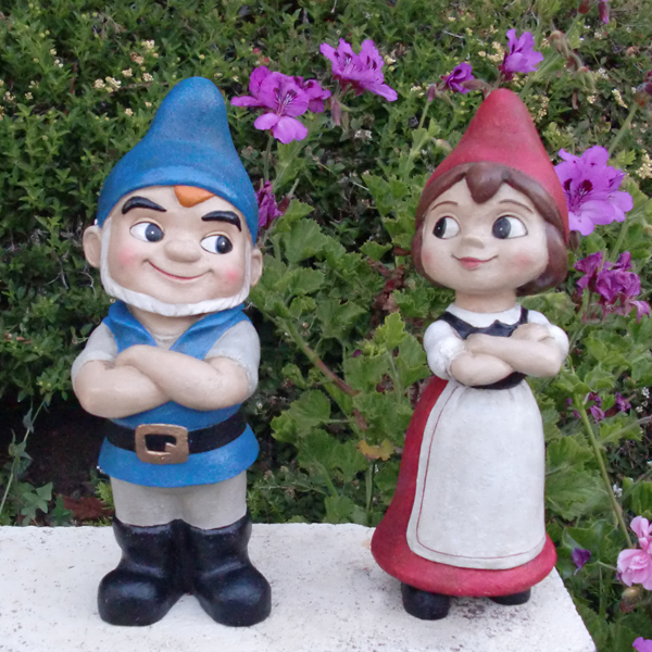 gnomeo-juliet-gnome-statues-set-of-2-27.