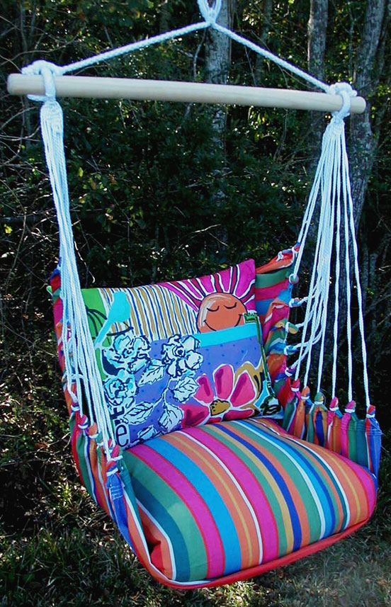 luciacamon com on chairs swing hanging best incredible outdoor and hammocks pinterest interior chair pertaining hammock images to