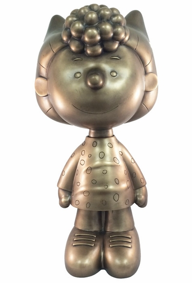 Peanuts Collection: 13