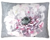 Peony 1 Outdoor Pillow