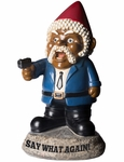 Pulp Fiction Gnome