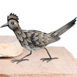Roadrunner Bird Decor