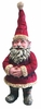 Santa Clause Garden Gnome