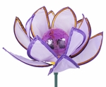 Solar Bloomlite Lotus Assortment