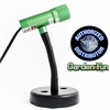 Sparkle Magic V4.0 Landscape Laser Light - Emerald Dust (Green)