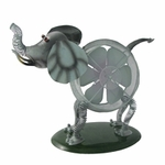 Springee Spinners Elephant Statue