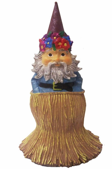 Travelocity Gnome - Hawaii - Click to enlarge