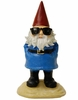 Travelocity Gnome - Sunglasses
