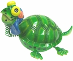 Turtle Wobbler