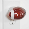 Ultrasonic Pest Repeller - LED Football