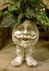Uncle Nate Face Planter