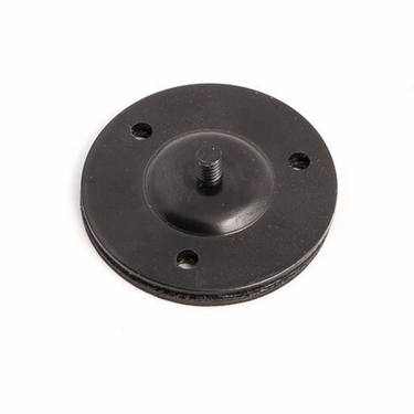 Wall Bracket Mount - Click to enlarge