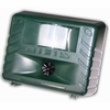 YardGard Utrasonic Pest Repeller