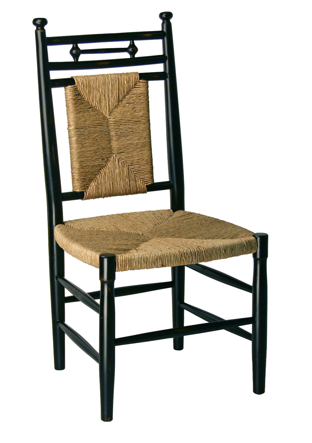 Abigail dining side chair for sale cottage bungalow for Side chairs for sale