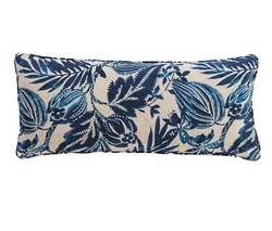 Antigua Decorative Pillow
