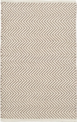 Arlington Grey Indoor/Outdoor Rug