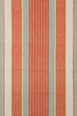 Dash and Albert Autumn Stripe Cotton Rug