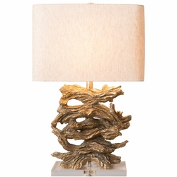 Ballard Table Lamp