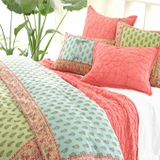 Bedding Separates<font color=a8bb35> Up to 20% Off</font>