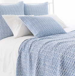 Beach Quilts & Duvet Covers