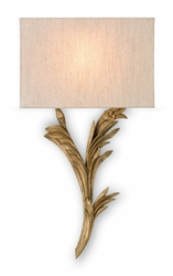 Bel Espirit Wall Sconce - Right