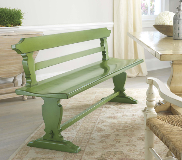 Blowing Rock Bench For Sale Cottage Amp Bungalow