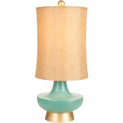 Brookhaven Table Lamps<font color=a8bb35> NEW</font>