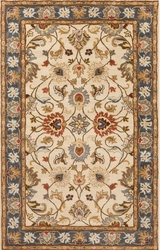 Caesar Hand Tufted Rug<font color=a8bb35> NEW</font>