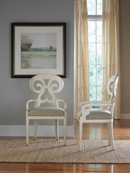 Carmel Arm Chair