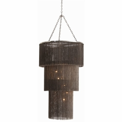 Charlotte 6-Light Chandelier