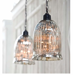 beach house coastal pendant lighting cottage bungalow