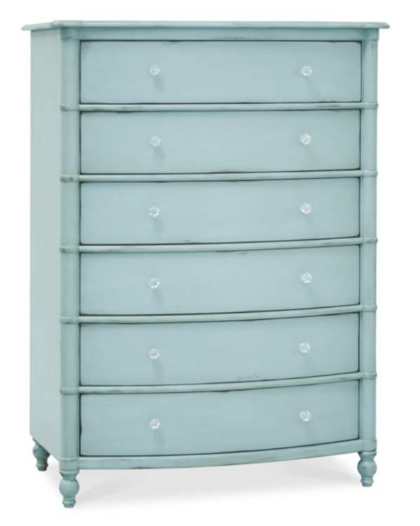 Classic Highboy Dresser For Sale Cottage Bungalow