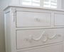 Coastal Cottage Tallboy