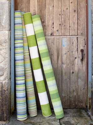 Coastal Rugs <font color=a8bb35>Up to 20% Off</font>