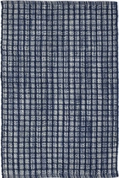 Coco Indoor/outdoor Rug<font color=a8bb35> NEW</font>