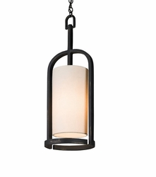 Colwyn Pendant Light