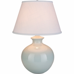 Delilah Table Lamp<font color=a8bb35> NEW</font>