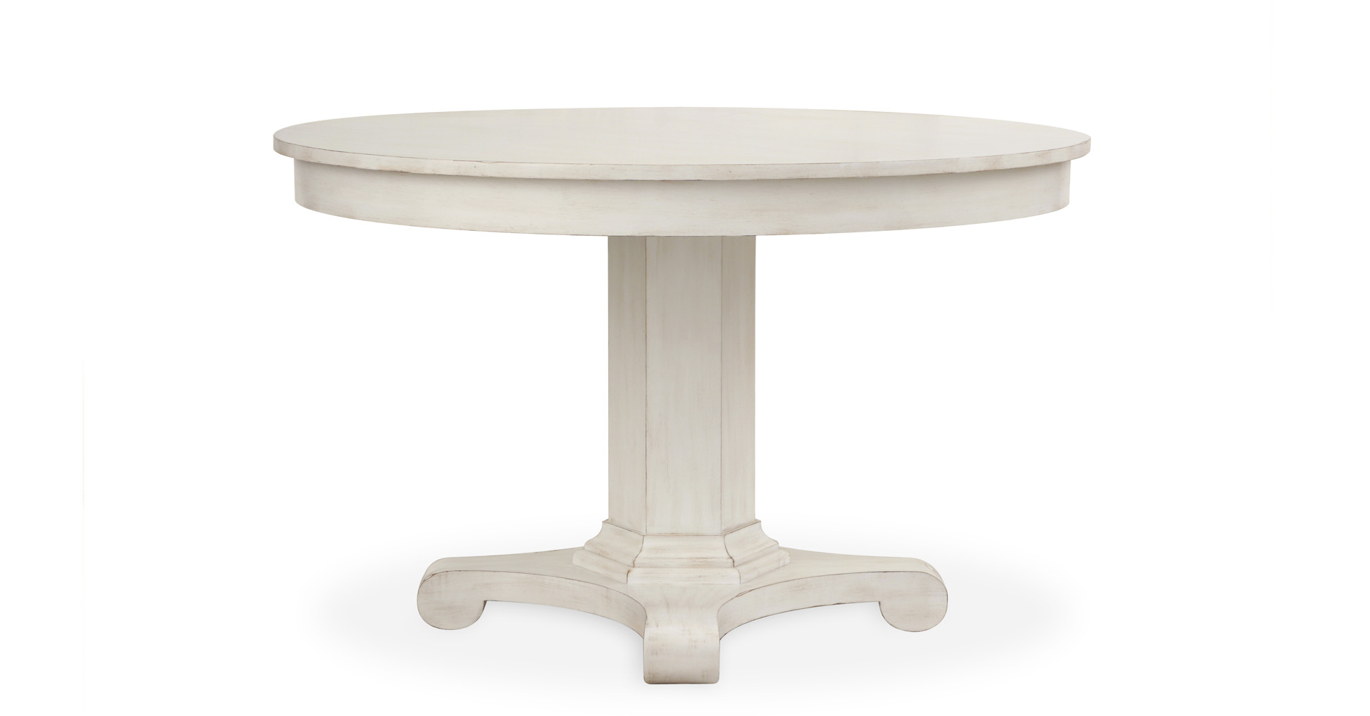 Inspirational Round Dining Table For Sale Light Of Dining Room