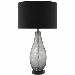 Dwaal Table Lamp<font color=a8bb35> NEW</font>